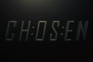 chosenlogo