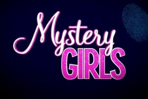mysterygirlslogo