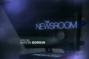newsroomlogo