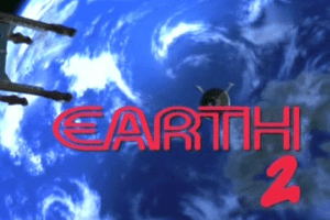 earth2logo