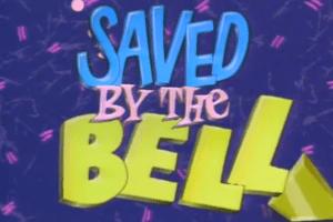 savedbythebelllogo