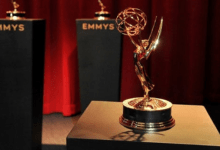 Photo de Emmy Awards 2019: record pour Game Of Thrones