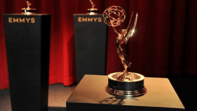 Photo de Palmarès des Emmy Awards 2020