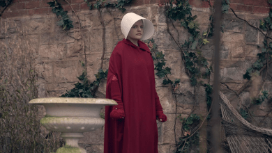 Photo of Vers une saison 4 pour The Handmaid's Tale
