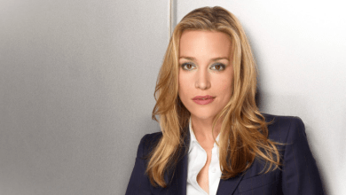 Photo of Piper Perabo rejoint le revival de Penny Dreadful