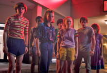 Photo of Netflix confirme une saison 4 pour Stranger Things