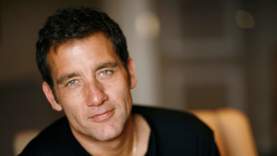 Photo of Clive Owen rejoint Histoire De Lisey sur Apple TV +