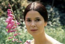 Photo of Décès de l'actrice française Marie-José Nat à 79 ans