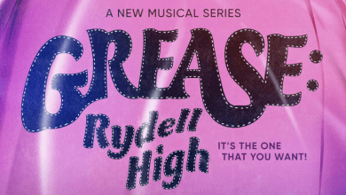 Photo de Grease adapté en série pour HBO Max: Rydell High