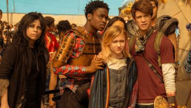 Photo de Netflix sonne le glas de Daybreak après une saison
