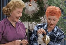 Photo of Joyeuses Fêtes de fin d'année de la part d'AFDS.tv