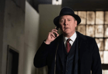 Photo of Une saison 8 pour The Blacklist sur NBC