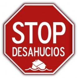 """<img alt="""""""" src=""""https://i0.wp.com/www.afectadosporlahipoteca.com/wp-content/uploads/2012/01/stop-desahucioscasa-5-3-e1290876216325.jpg"""" width=""""175"""" height=""""175"""" /> Stop Desahucios"""