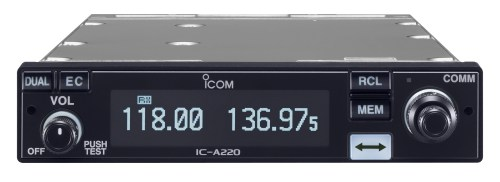 small resolution of icom ic a200 wiring diagram