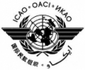 ICAO DOC 9760