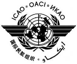 ICAO Doc 4444 Amendment 6