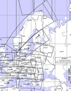 also jeppesen ifr low altitude enroute charts europe rh afeonline