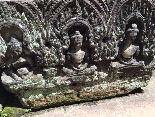 lucky-buddha