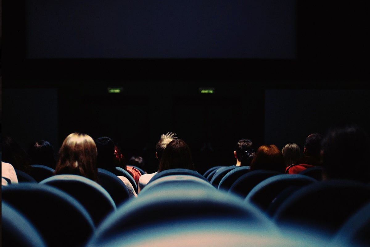 Ressources cinémas & presse
