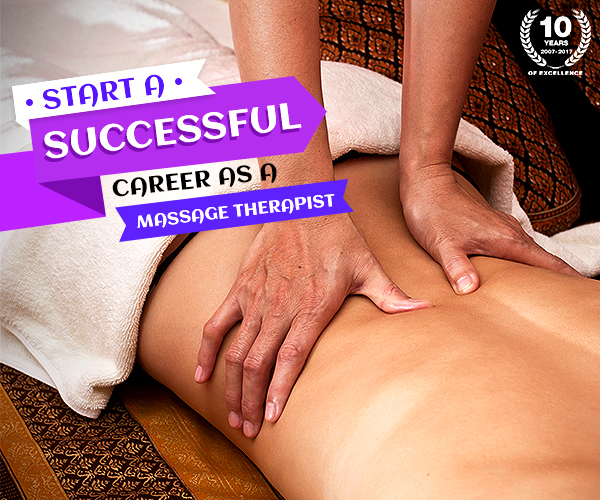 massage therapy school  Affable Therapy