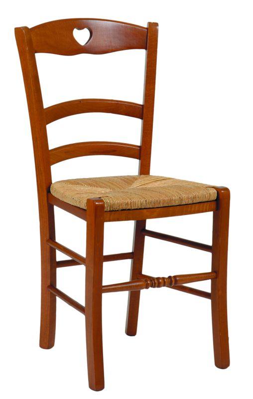 chaises de affaires meuble fr