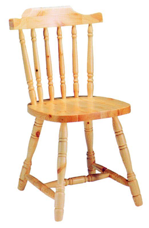 Chaises Cuisine Chaise En Bois Chaise Mobilier Cuisine