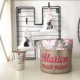 adf-fourretout-Marion