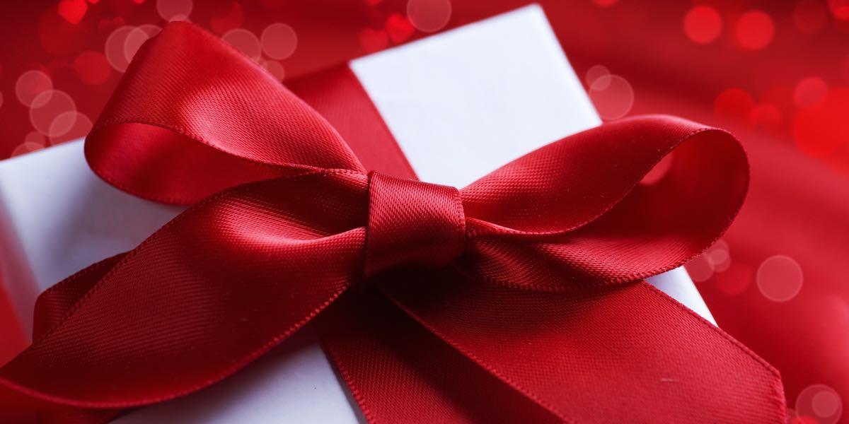 St Valentin Ides Cadeaux Adg