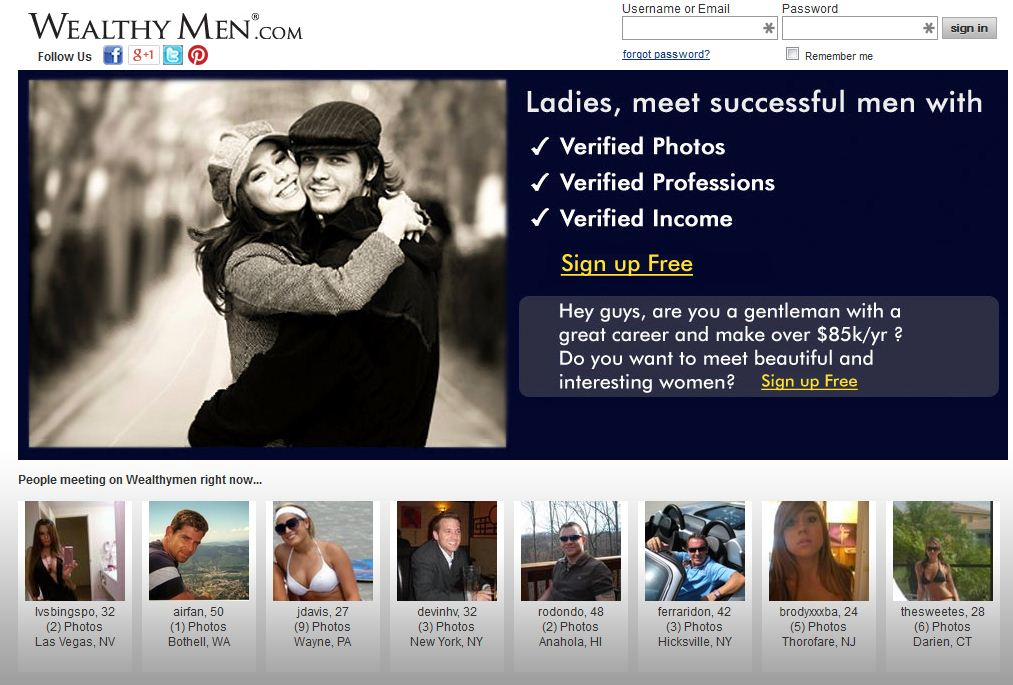 Top Sites for Having A Secret Affair | Married Dating Sites