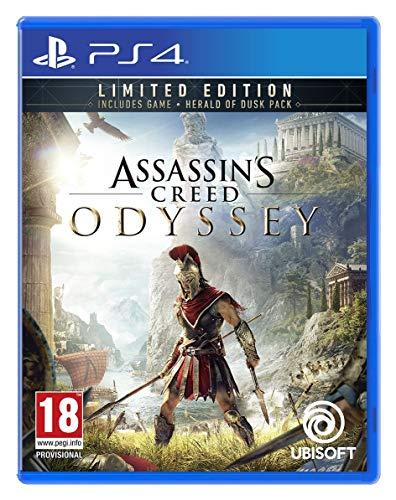 Assassins-Creed-Odissey-0