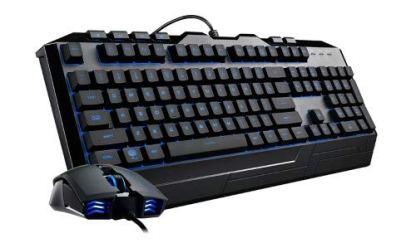 Cooler-Master-Devastator-III-Tastiera-a-Membrana-e-Mouse-Retro-Illuminazione-LED-7-Colori-0-3