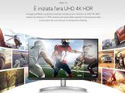LG-27UK850-Monitor-27-LED-IPS-UltraHD-4K-HDR-10-3840x2160-AMD-FreeSync-1-Miliardo-di-Colori-10bit-Regolabile-Altezza-MAXXAudio-10W-0-3