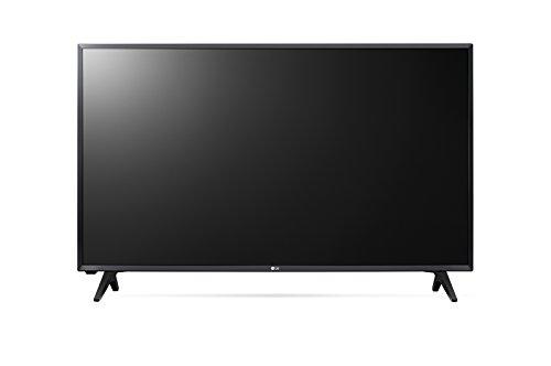 LG-32LK500BPLA-32-HD-Black-LED-TV-LED-TVs-80-cm-32-1366-x-768-pixels-HD-LED-DVB-CDVB-S2DVB-T2-Nero-0