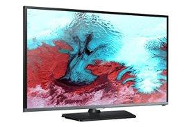 SAMSUNG-UE22K5000-TV-Full-HD-22-Serie-K5000-1920x1080-Nero-2016-0-0