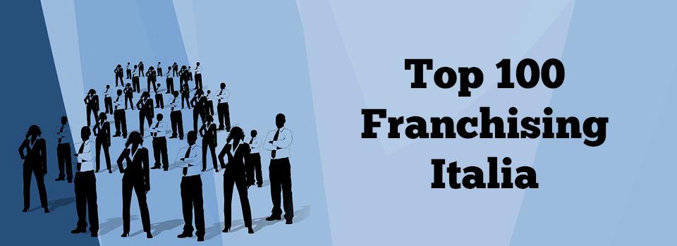100 Franchising Redditizi 2021 Migliori Attivita Da Aprire Per Guadagnare Adessonews Italagevolazioni Finanziamenti Agevolazioni Norme E Tributi
