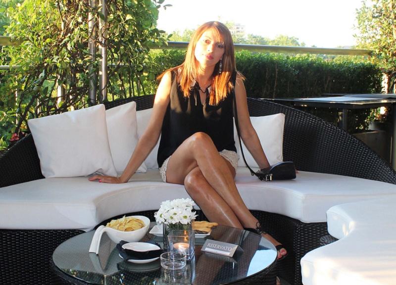 Aperitivo in terrazza a Milano le 10 location top The
