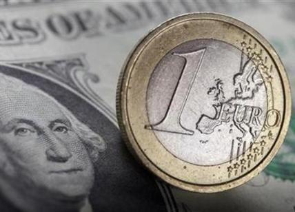 Euro verso quota 1,21 dollari: chi ci perde e chi ci guadagna