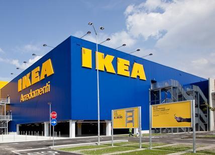 Ikea Piccoli Negozi In Città E Consegna 24 Ore Su 24 Tutte
