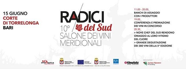 Radici2015