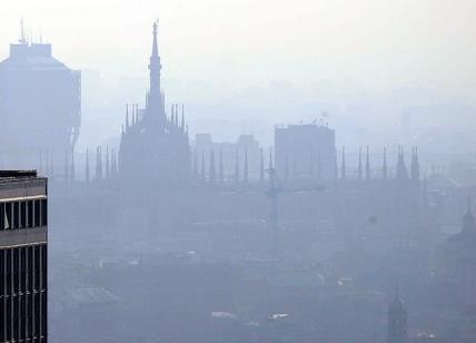 Zona B, tra contraddizioni e benefici. Viaggio di Affari nella 'nuova' Milano
