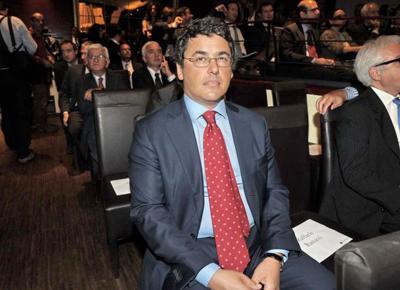 francesco caltagirone jr 2