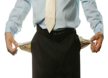 Entrate, Debiti fiscali con l'Erario pagabili in 72 rate. La svolta