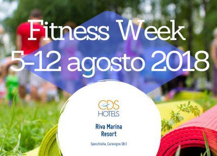 Risultati immagini per CDSHotels - RIVA MARINA, vacanze convenienti anche in agosto