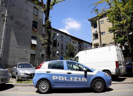 Milano, bambino di due anni ucciso in casa. Fermato il padre. VIDEO
