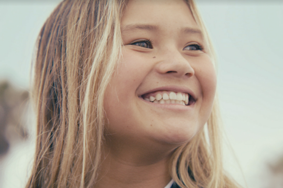Sky Brown, the secrets of the 13-year-old skateboard star towards Tokyo  2020 - Pledge Times