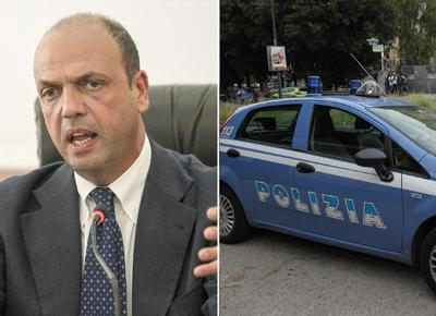 https://i0.wp.com/www.affaritaliani.it/static/upload/alfa/0007/alfano-polizia-ape1.jpg