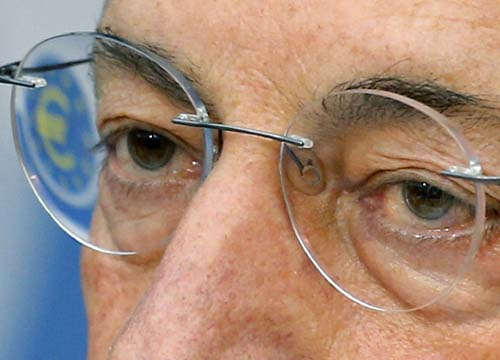 Draghi (1)
