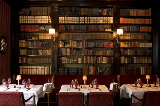 Best restaurants in Milan  AFFASHIONATECOM
