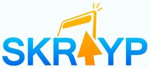 skrayp