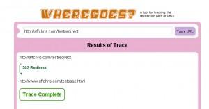 wheregoes-test